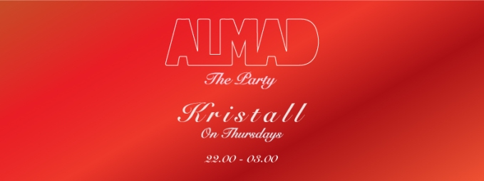 Almad-the-Party-facebook2