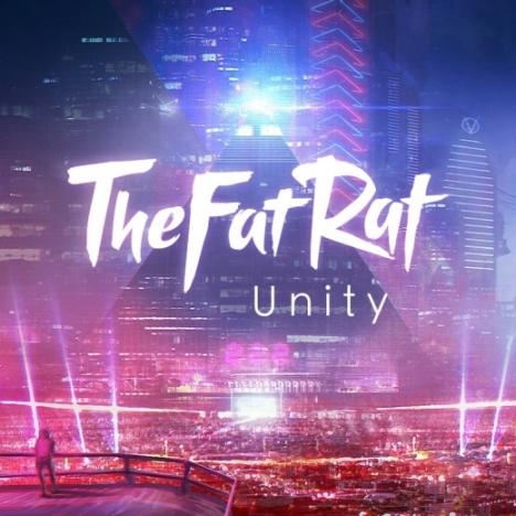 unity artwork